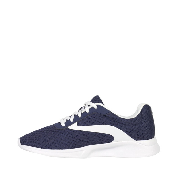 Athletic Works Womens Mesh Trainer